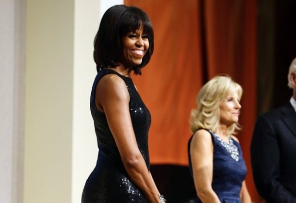 michelle_obama_flotus_bangs_inaguration