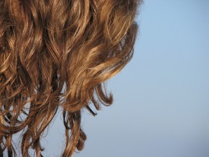 hairstyles_beach_waves_valentines