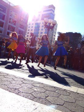 dancers_lemetric_unoin_square_2013