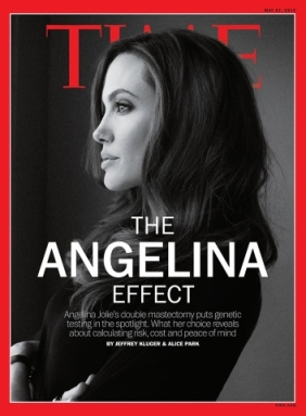 angelina_jolie_double_mastectomy_time