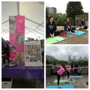 yogaonthesteps_philly_2013