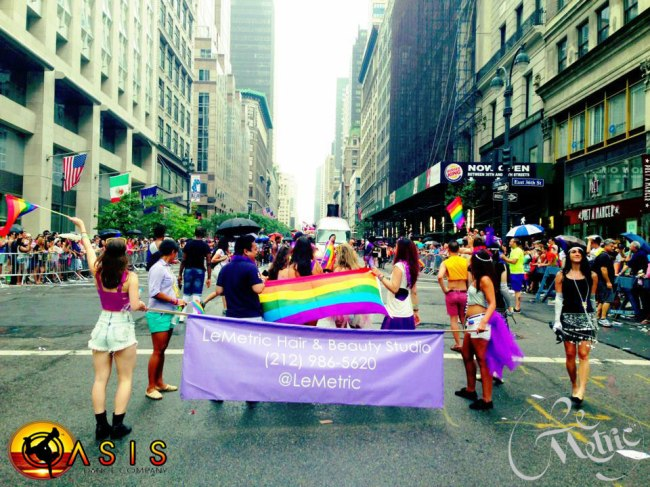 Lemetric_nyc_pride_2013