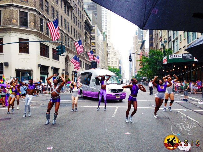 LeMetric_Oasis_Dance_Co_Pride_2013