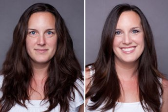 brazilian-blowout-makeover-06b