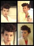 http://sailingoveracardboardsea.blogspot.com/2011/02/hair-lucille-ball.html