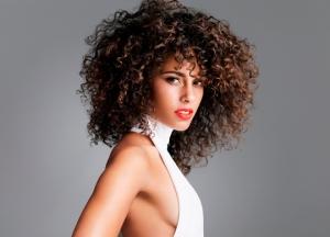Alicia-Keys-new-single