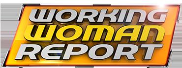 working woman report, lemetric, elline surianello
