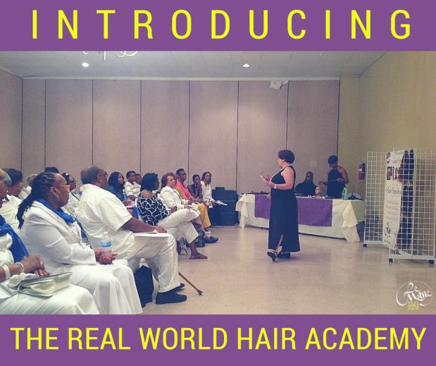 hair academy, lemetric