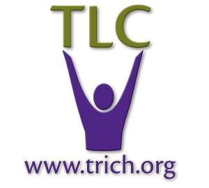 tlc, trichotillomania, trichotillomania learning center