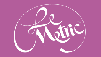 Visit LeMetric.com