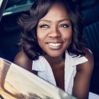 Award-Winning Actress Viola Davis Opens up About Battling With Alopecia Throughout her Career