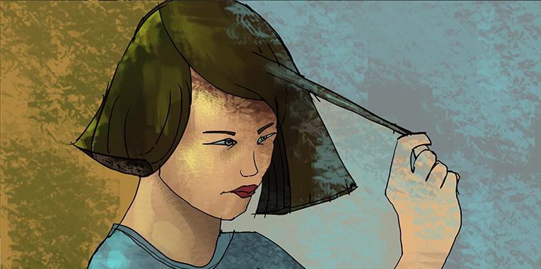 hairpulling-illustration_v2