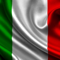 I'm Italian and Proud of It!