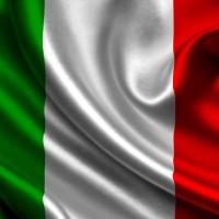 I'm Italian and Proud of It!