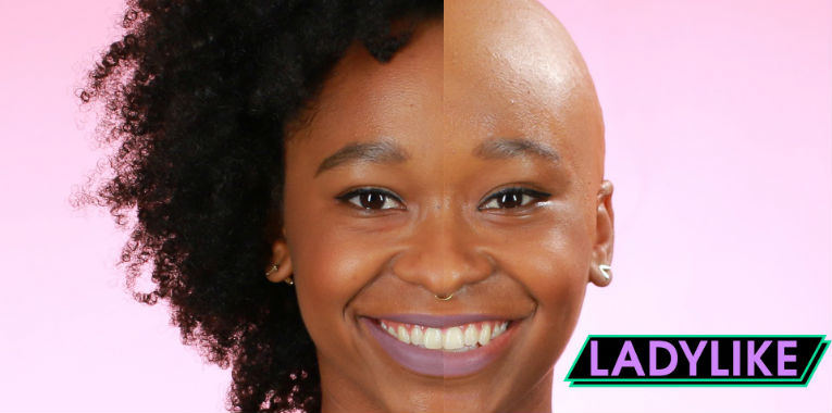 buzzfeed_bald_4_day_cropped