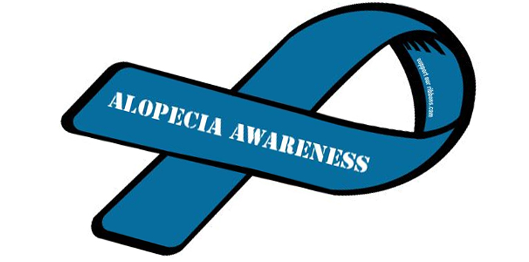 alopecia_awarness